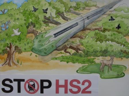 Stop-HS2