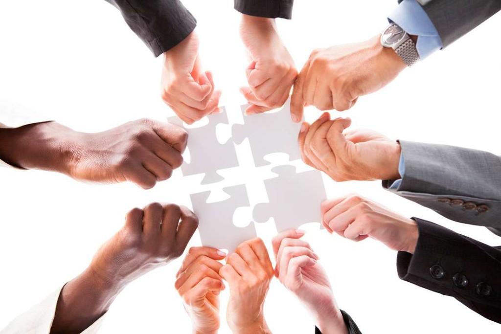 cooperative-spirit