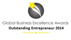 global-business-awards